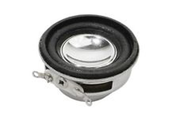 RailMaster DHB27-8 Speaker 8 Ohm