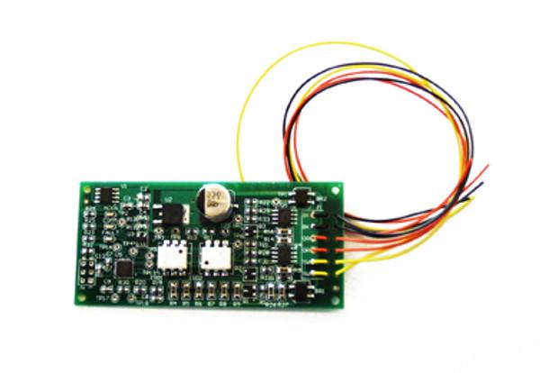 Soundtraxx 829002 PTB-100 Decoder Programming Booster