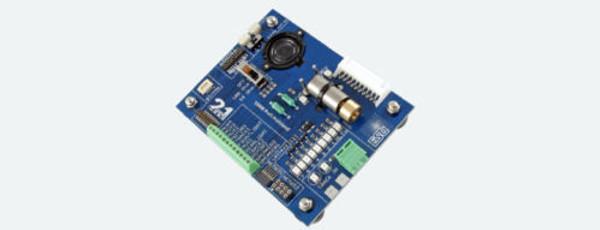 ESU 53900 DCC Decoder Tester with motor speaker LED's