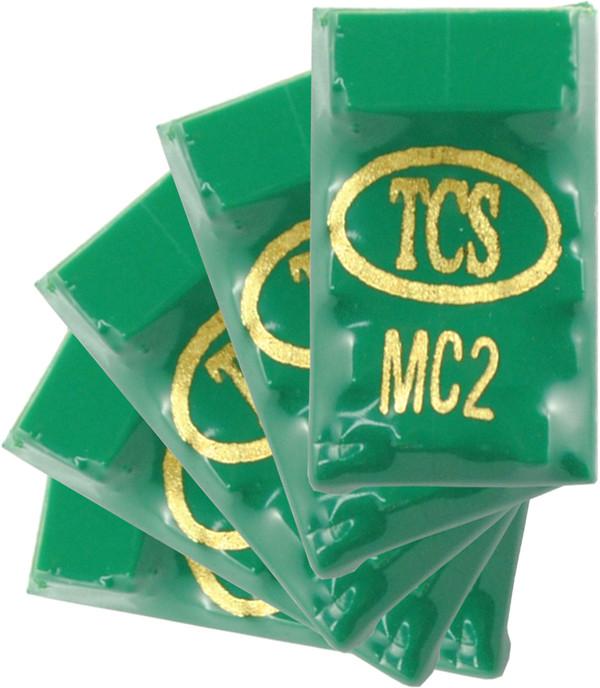 TCS 1014 MC2-5PK MC-2 Decoders