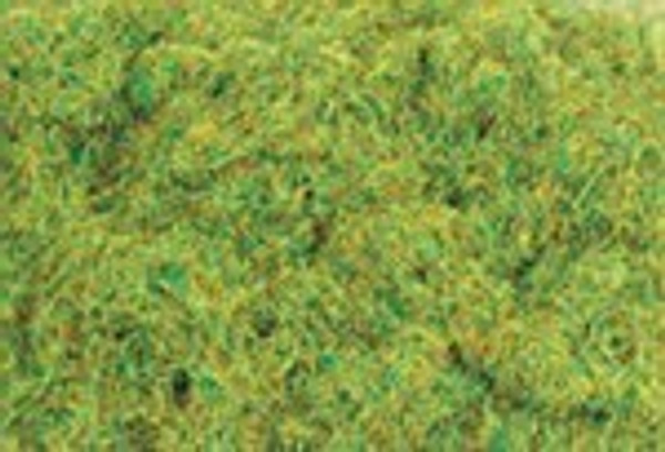 PECO Scene PSG-221 Static Grass - 2mm Spring Grass 100G