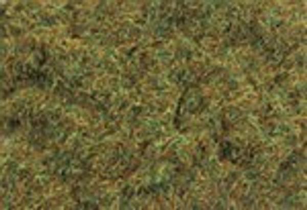PECO Scene PSG-223 Static Grass - 2mm Autumn Grass 100G