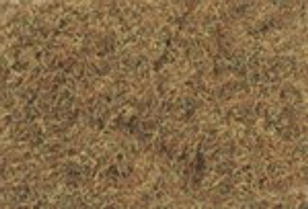 PECO Scene PSG-404 Static Grass - 4mm Winter Grass 20G