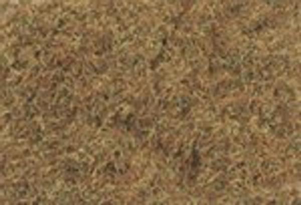 PECO Scene PSG-404 Static Grass - 4mm Winter Grass 20G