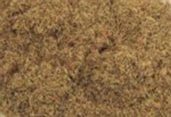 PECO Scene PSG-405 Static Grass - 4mm Patchy Grass 20G