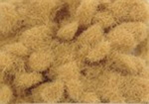 PECO Scene PSG-408 Static Grass - 4mm Straw Grass 20G