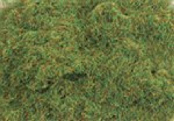 PECO Scene PSG-602 Static Grass - 6mm Summer Grass 20G