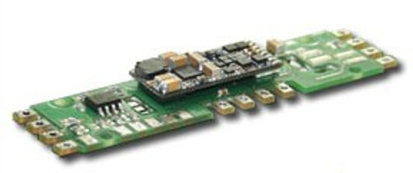 ESU 54700 LokSound V4.0 Direct DCC Sound Decoder (Atlas style)