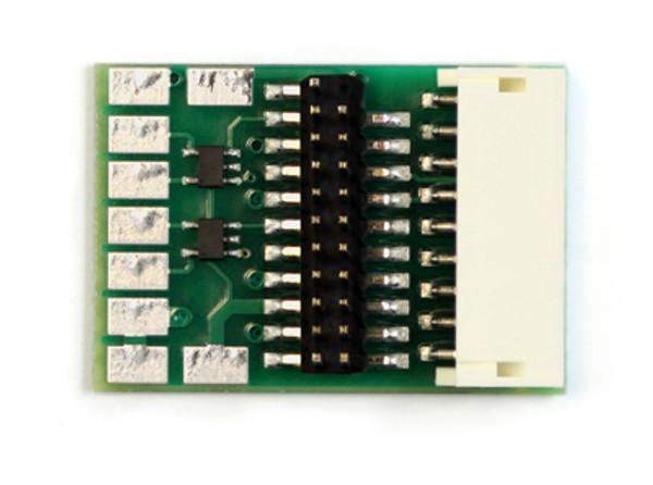 STX810159 JST-21PNEM Adapter