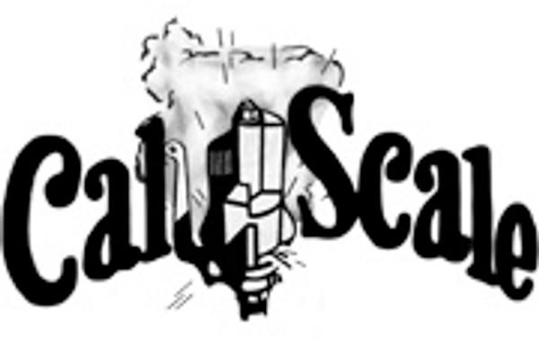 Cal-Scale