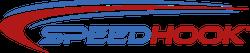 Speedhook Specialists, Inc
