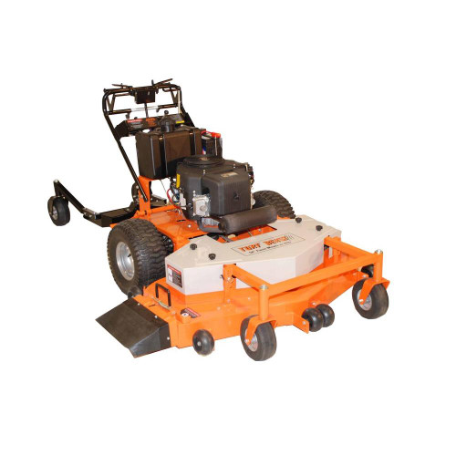 54FB - Orange