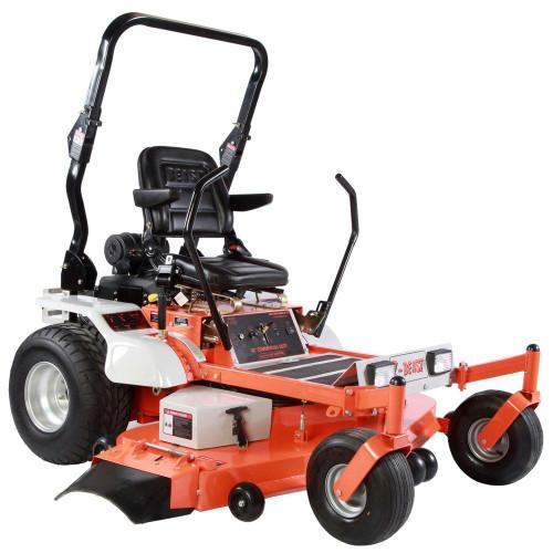 Zero Turn Mower, ZTR, Mower, Lawn Mower
