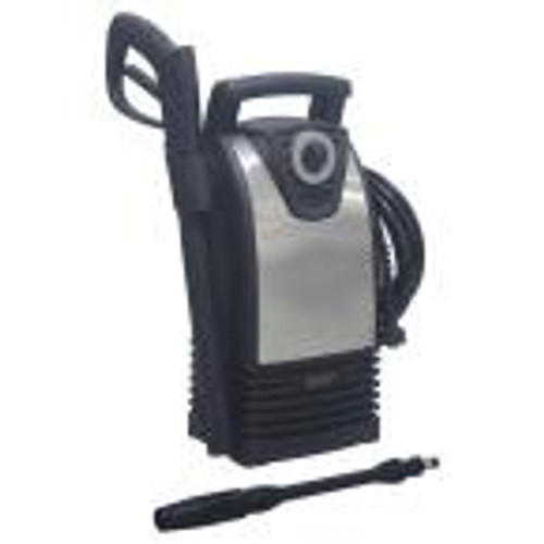 BEAST 1760 PSI 1.3 GPM  Electric pressure washer - New