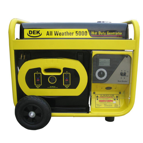 GXI Outdoor Power - Selling Best Outdoor Power Equipment