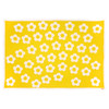 Blanki daisy chain blanket - Full
