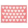Blanki lots of love blanket - Full