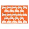 Blanki traffic jam blanket - Full