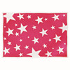 Blanki starry night blanket (azalea) - Full