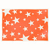 Blanki starry night blanket (pumpkin) - Full