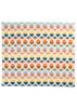 Ace Blanket - Pumpkin