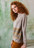 Isla Jumper - Wheat