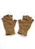 Milo Glove - Nutmeg