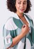 Jude Kimono - Sage