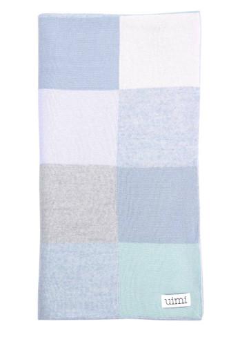 Frankie Blanket - Sky (folded)