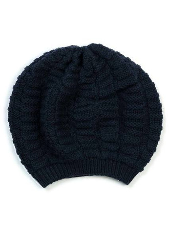 Imogen Beanie - Night