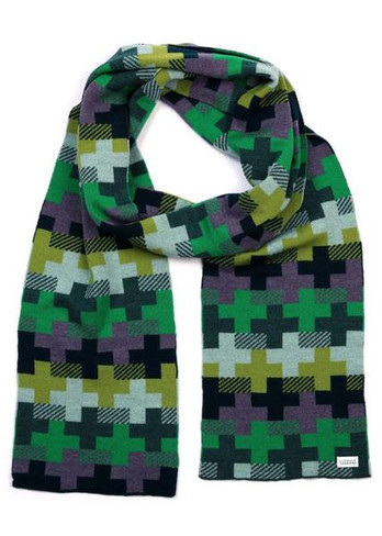 Max Scarf - Meadow