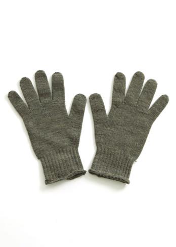 Jasmine Glove - Army