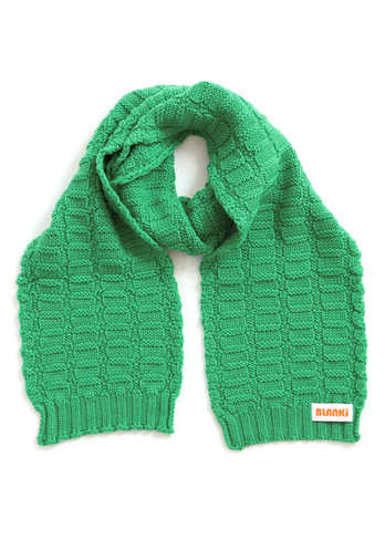 Imogen Kids Scarf - Mint