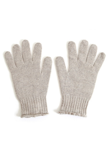 Jasmine Glove - Wheat