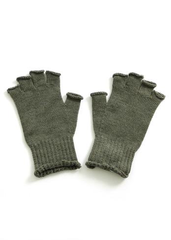 Milo Glove - Army