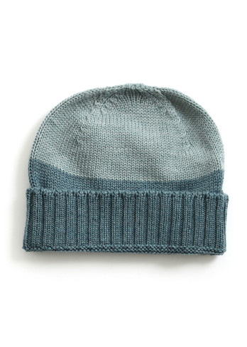 Roxy Kids Beanie - Sea