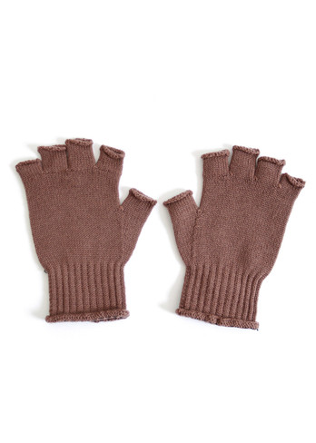 Milo Glove - Clay