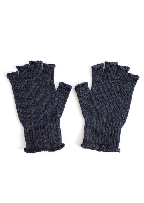 Milo Glove - Blackcurrant