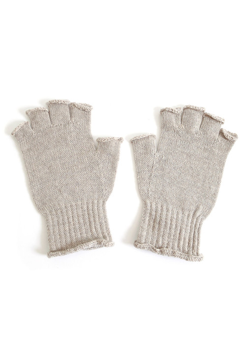 Milo Glove - Wheat
