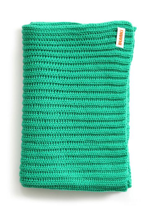 Banjo Blanket - Mint