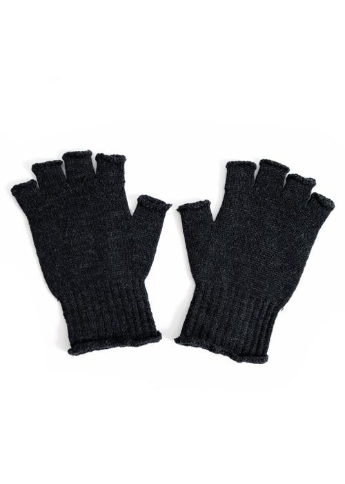 Milo Glove - Black