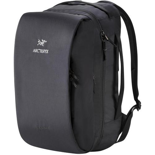 Arcteryx Blade 28 Backpack  ARC-16178-BK Black