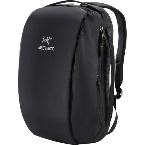Arcteryx Blade 20 Backpack  ARC-16179-BK Black