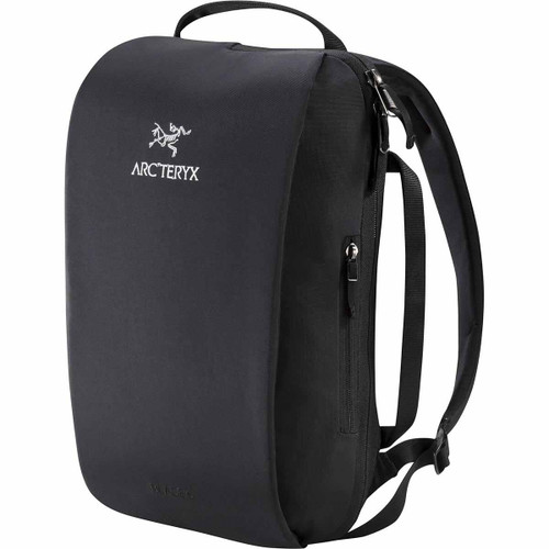 Arcteryx Blade 6 Backpack  ARC-16180-BK Black
