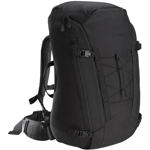 Arcteryx Assault Pack 45  ARC-17725-BK Black
