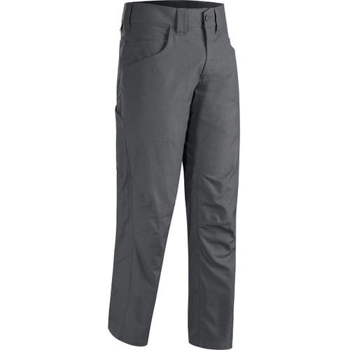 Arcteryx xFunctional Pant AR Gen 2 Men's  ARC-22885-CS-30-32 32 30 Carbon Steel