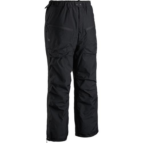 Arcteryx Cold WX Pant LT Gen 2 Men's  ARC-23691-BK-L L Black
