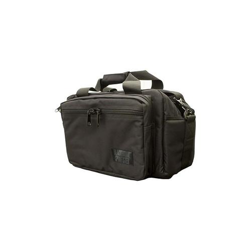 Black Hawk Sportster Deluxe Range Bag