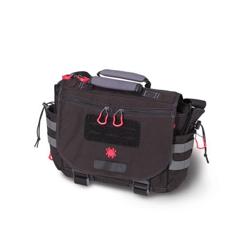Spyderco Vanquest Envoy-13 Messenger Bag