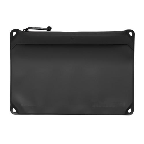 DAKA Window Pouch Large Black